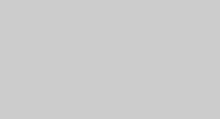 www.jonimadden.com
